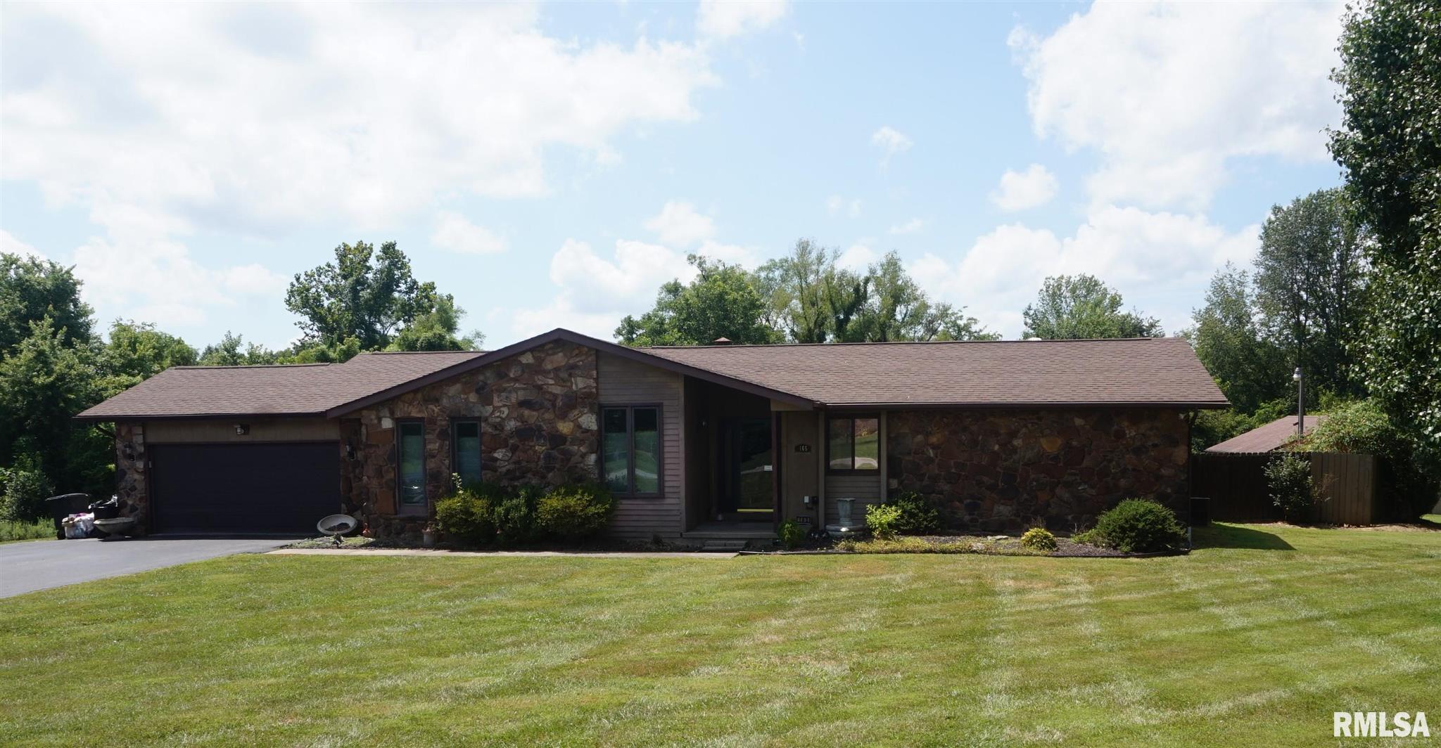 165 Lynwood Lane Property Photo 1