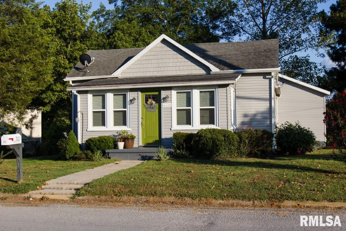 310 Cook Avenue Property Photo 1