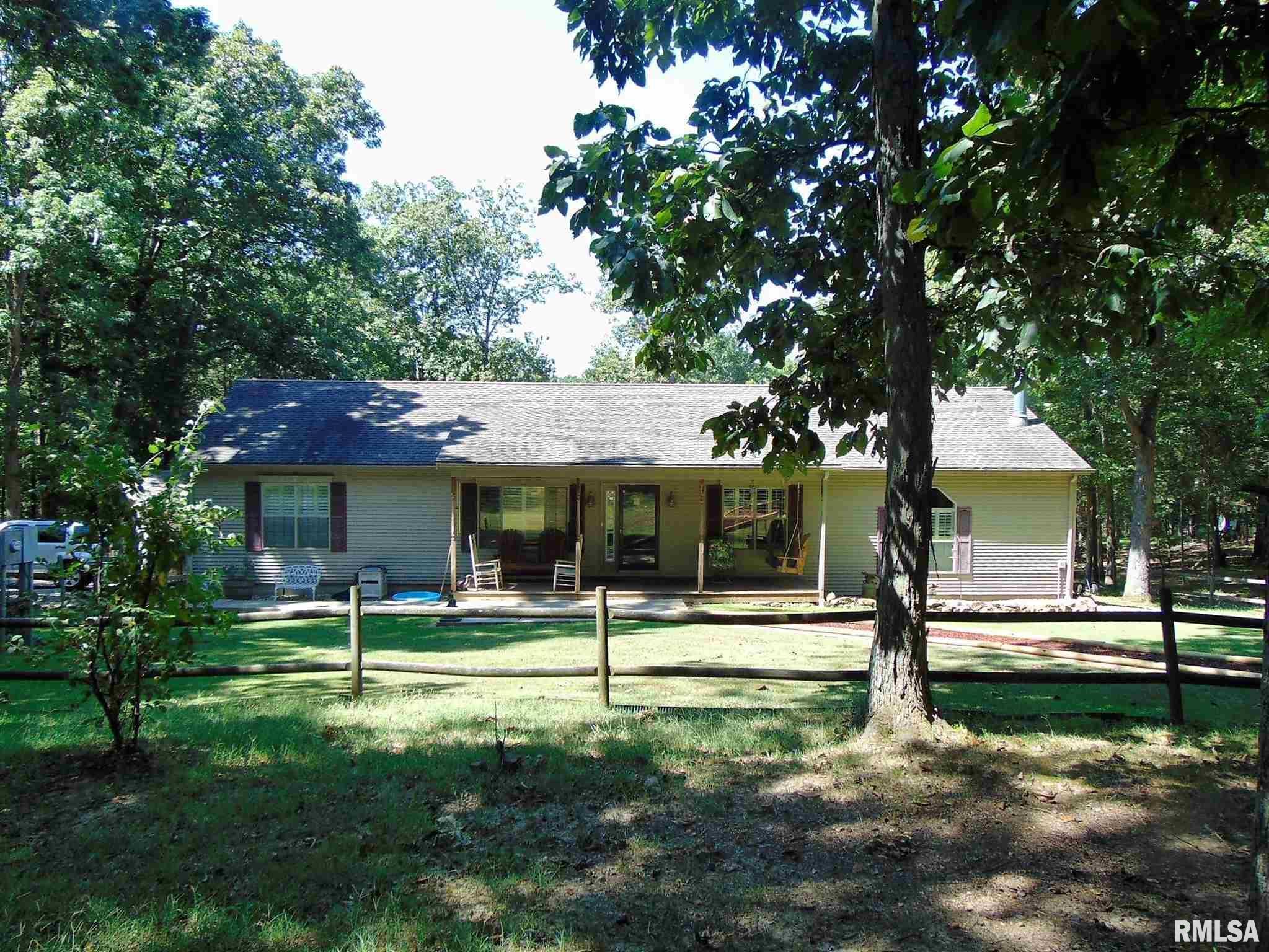 6715 Dutchman Lake Road Property Photo 1