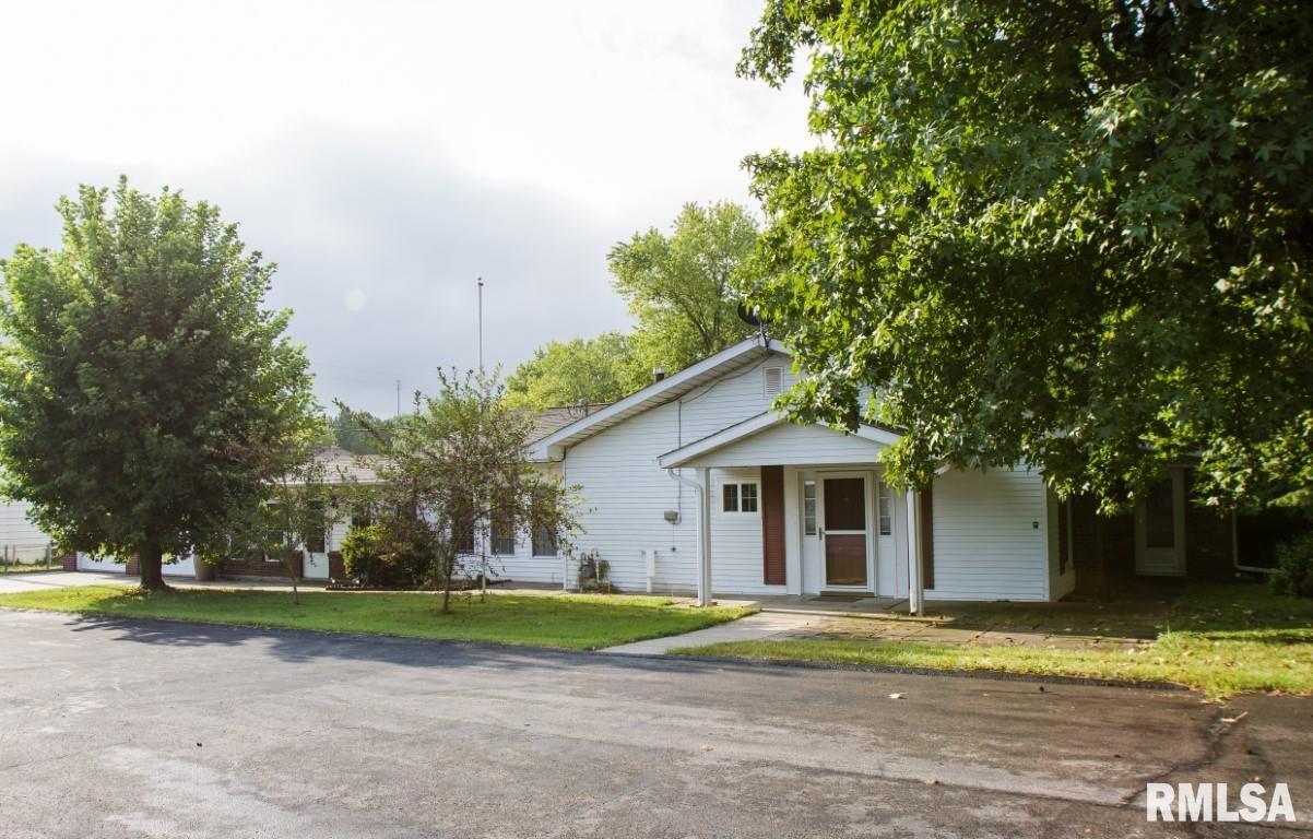 110 N Acre Lane Property Photo 1