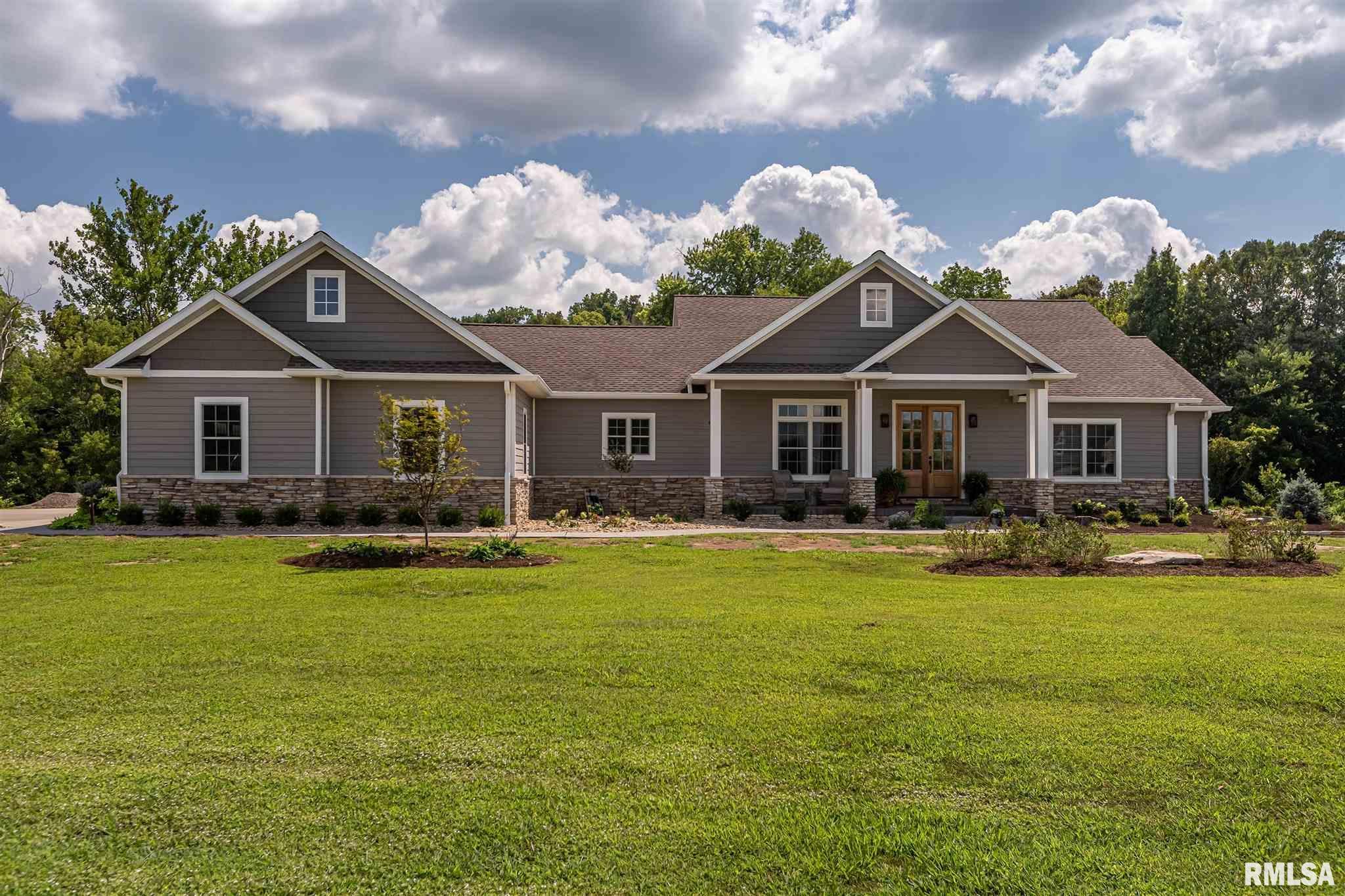 3675 Ariel Drive Property Photo 1