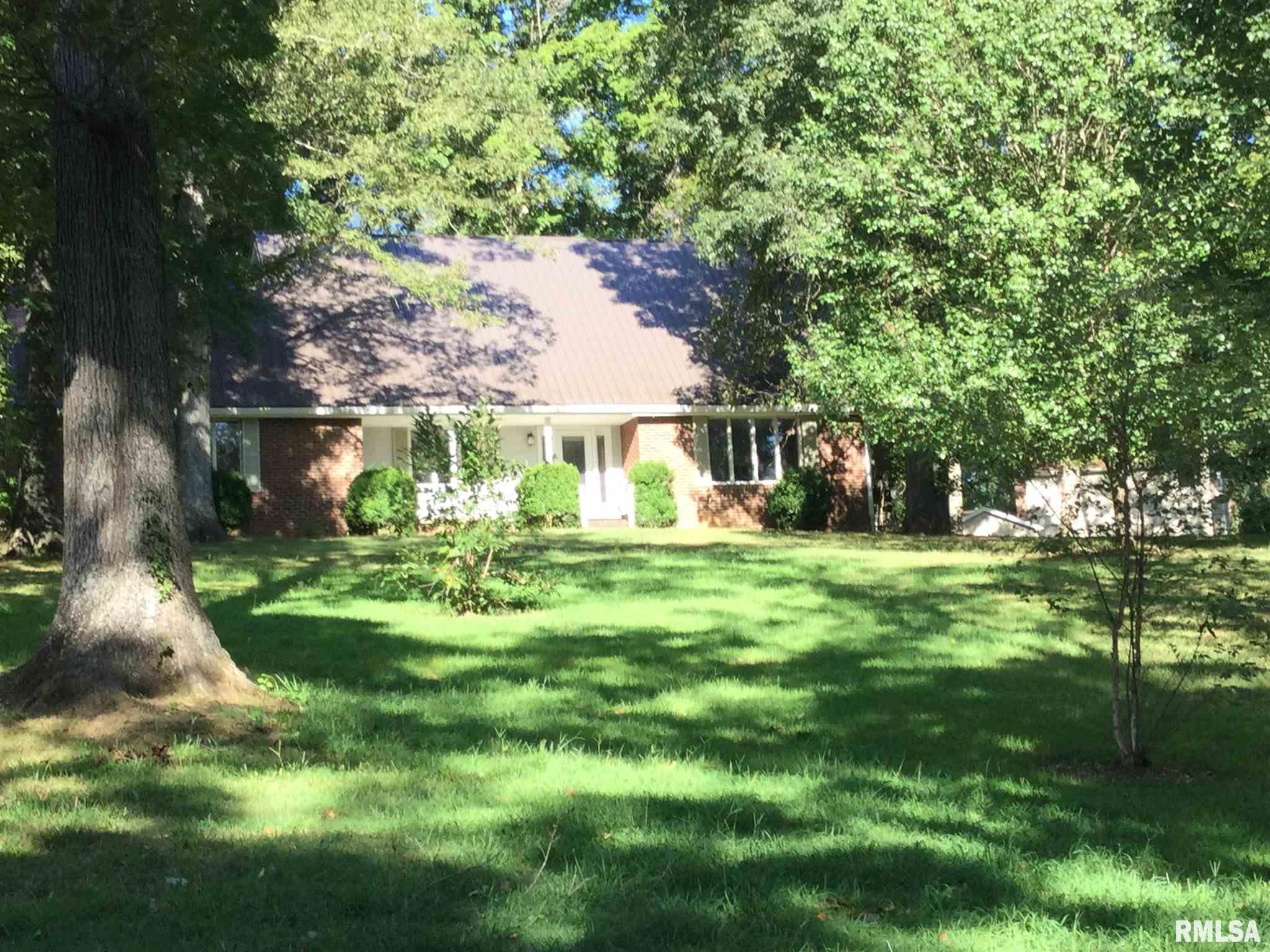 460 Hensley Hills Drive Property Photo 1