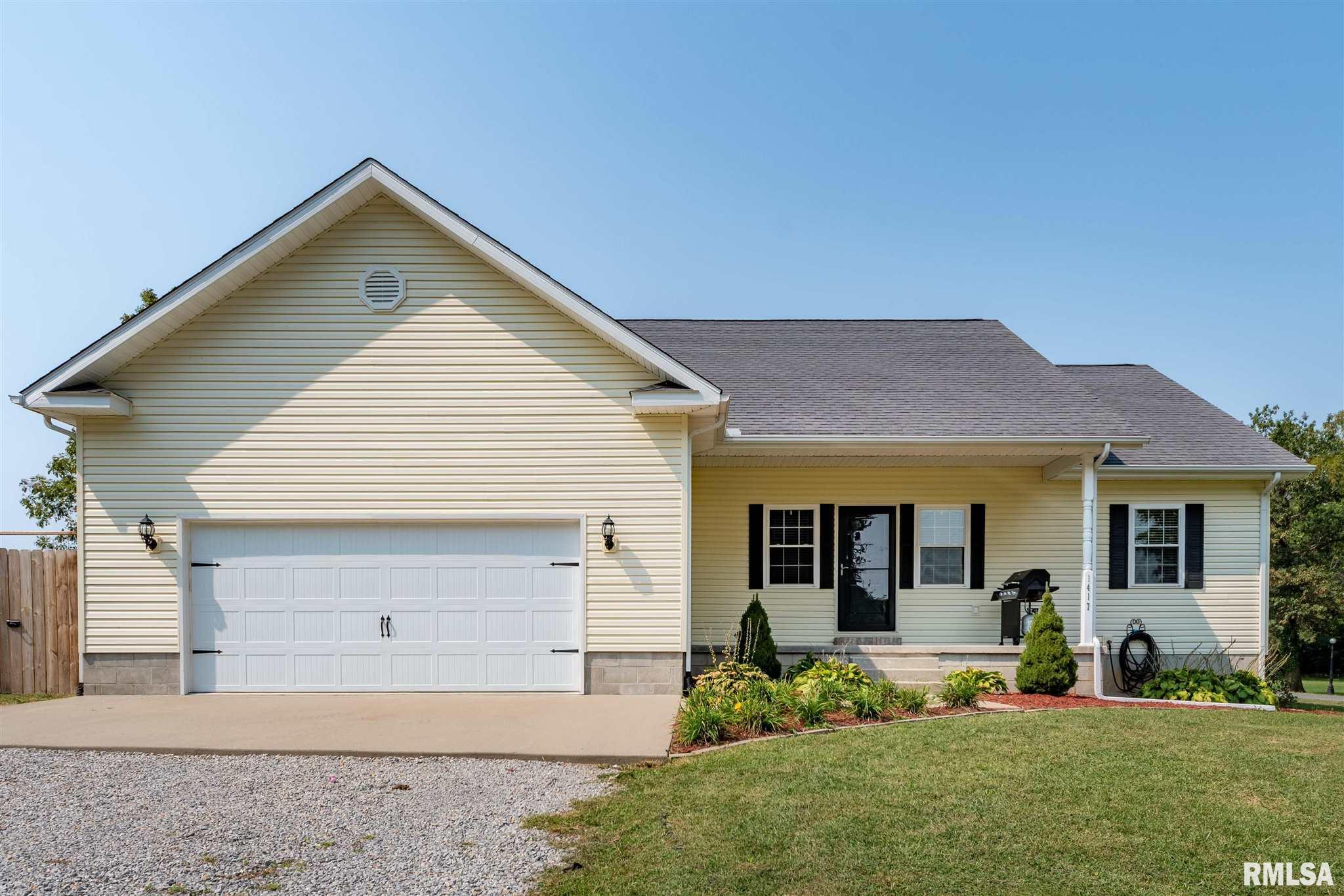 1417 N 4th Street Property Photo 1