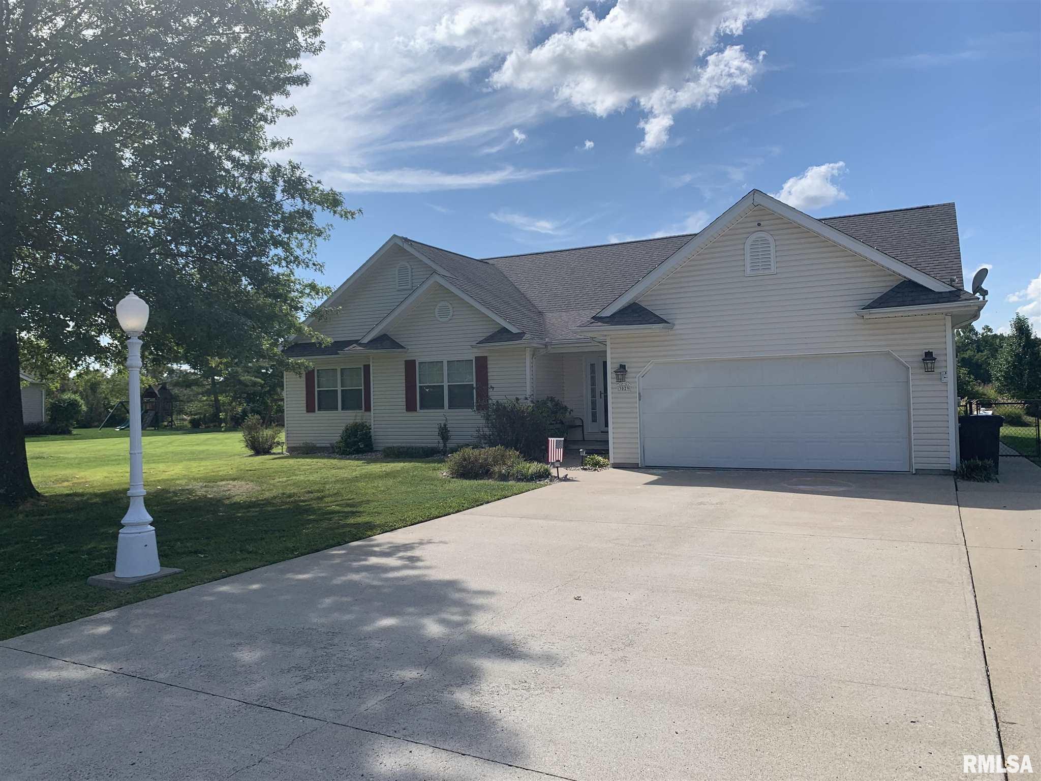 3029 Pine Ridge Drive Property Photo 1