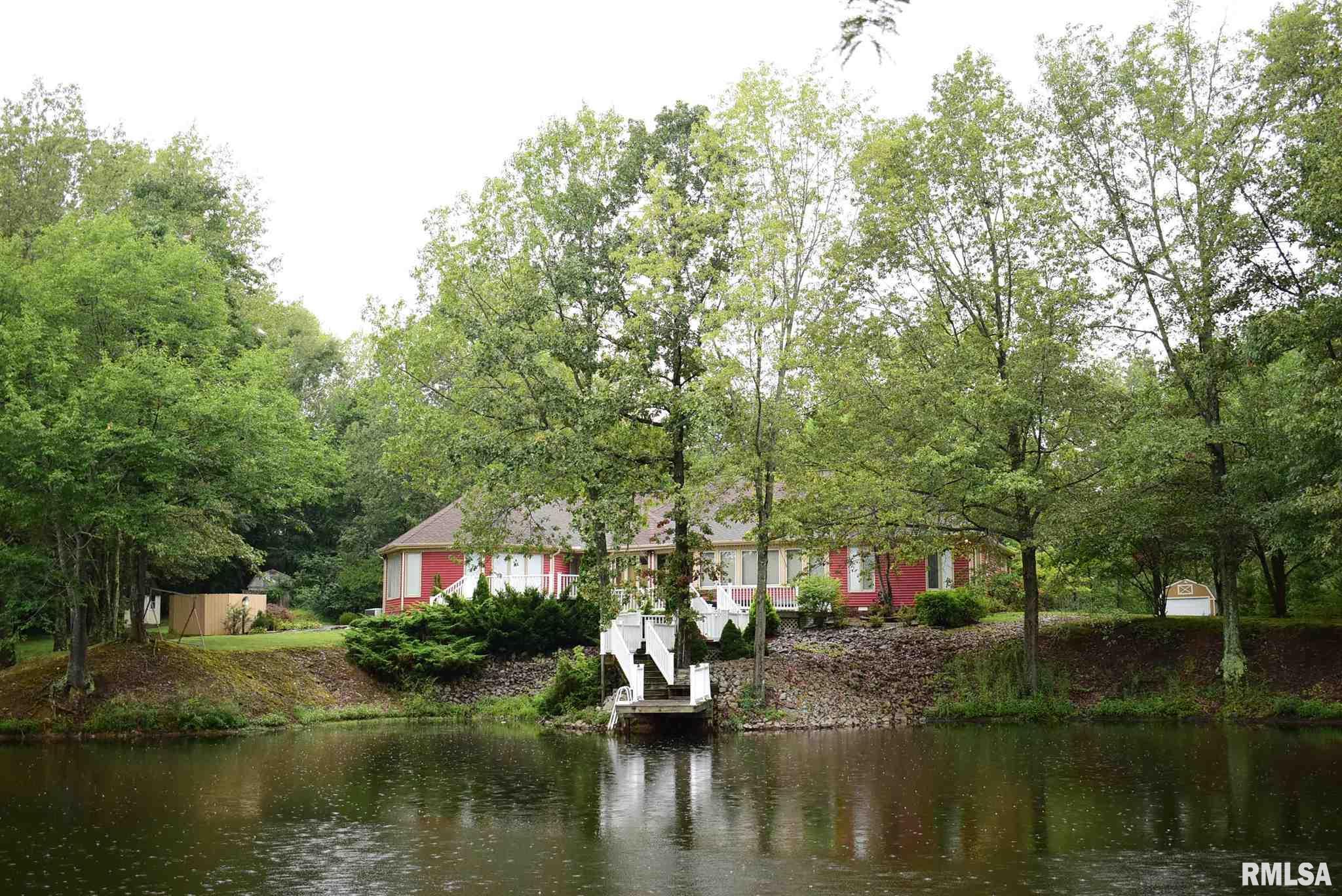 10469 Chayla Road Property Photo 1