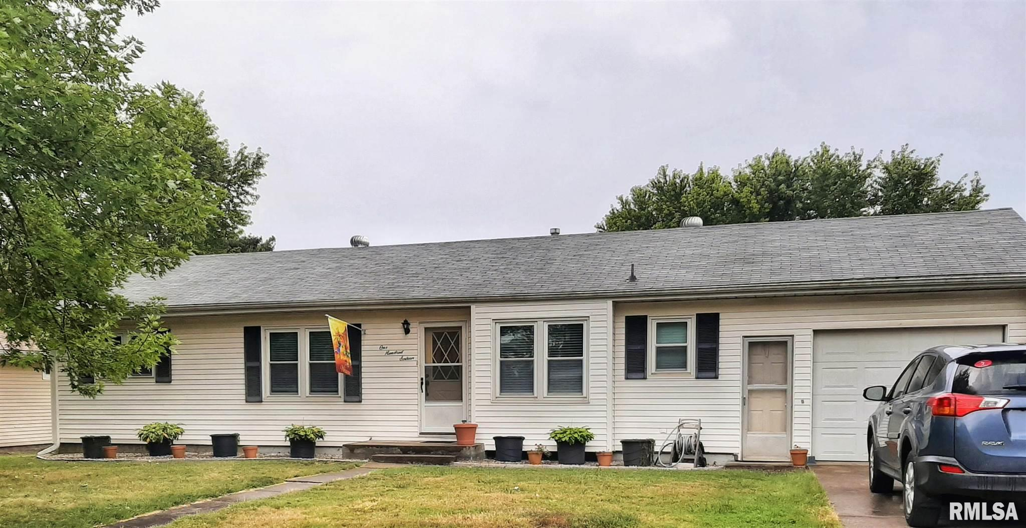 116 Turner Avenue Property Photo 1