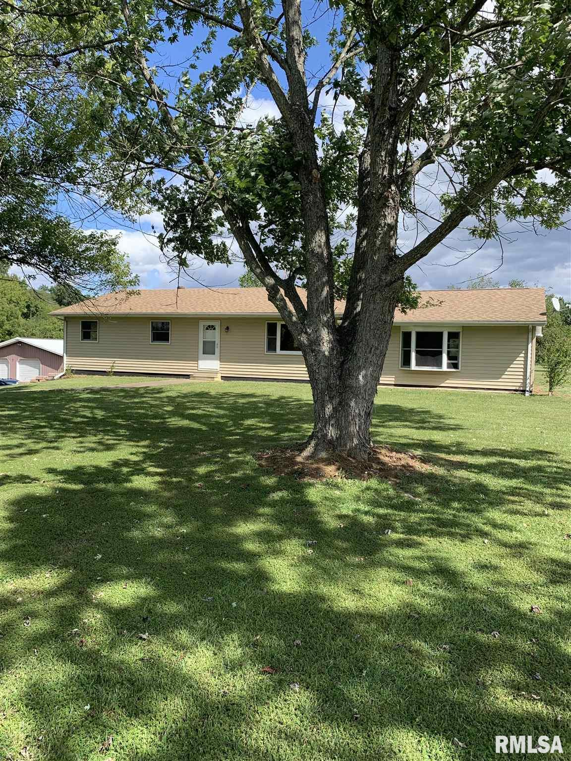 1745 N Reed Station Road Property Photo 1