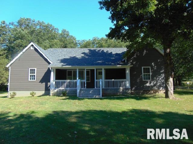 1020 W Stotlar Street Property Photo 1