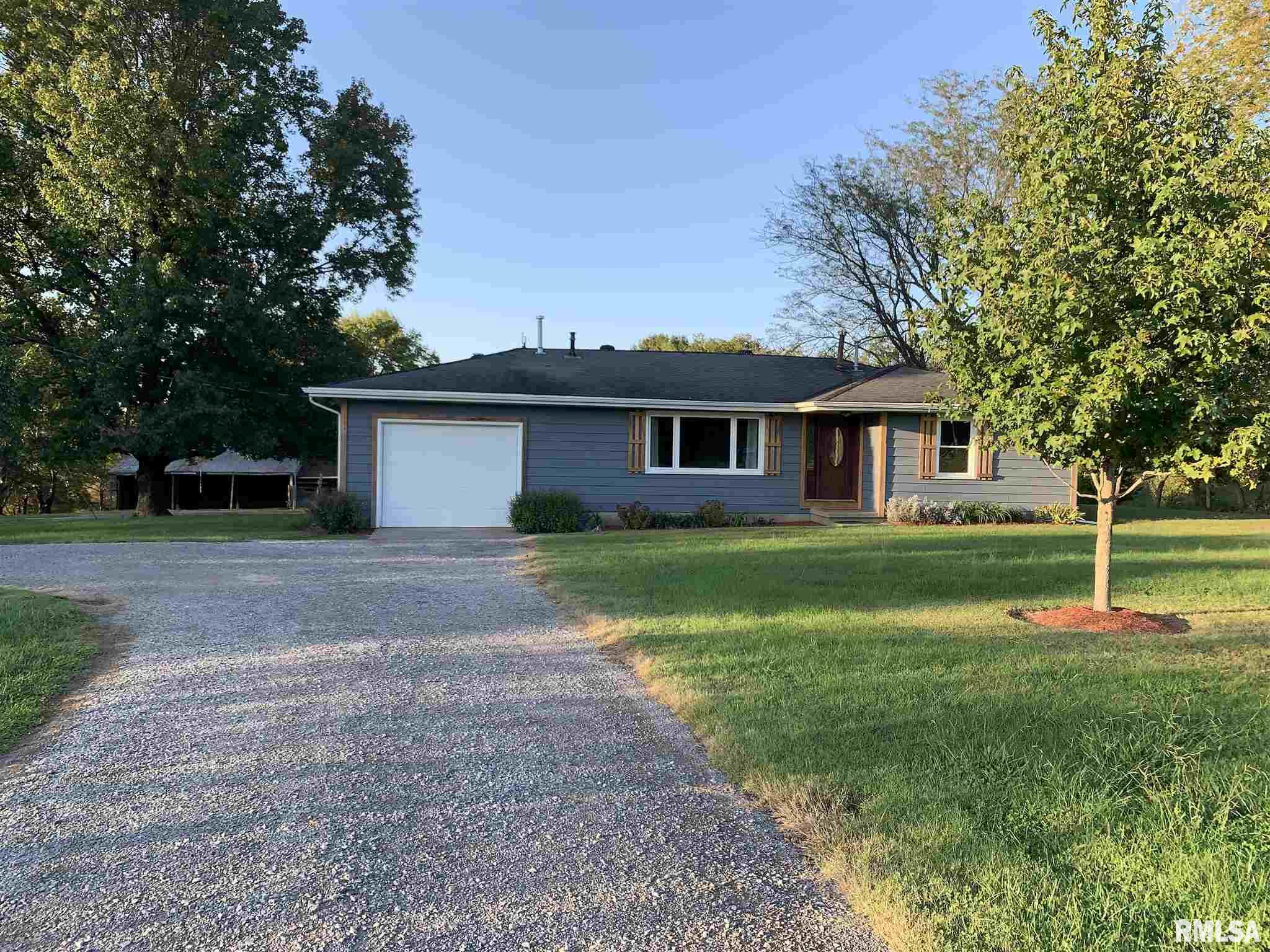 2305 State Route 146 E Highway Property Photo 1