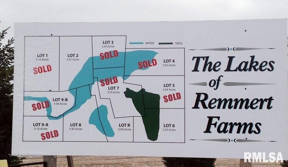 644 County Road 1800 E Property Photo - Eureka, IL real estate listing