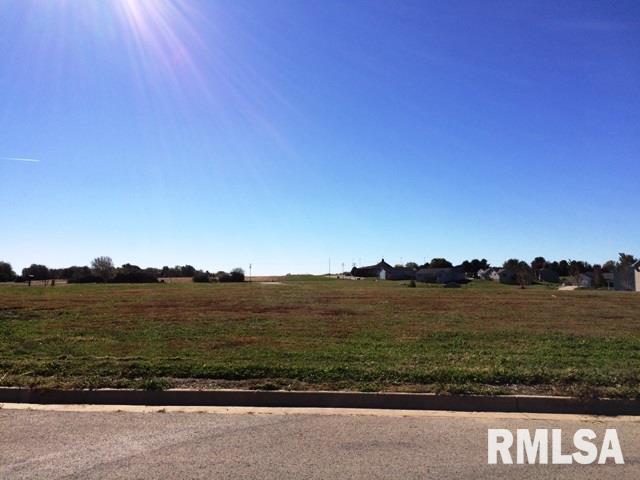 308 THOMAS Property Photo - Eureka, IL real estate listing