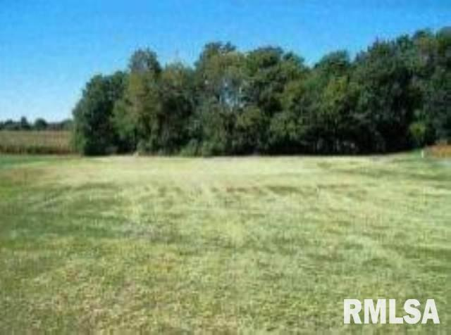 123 APACHE Property Photo - Groveland, IL real estate listing