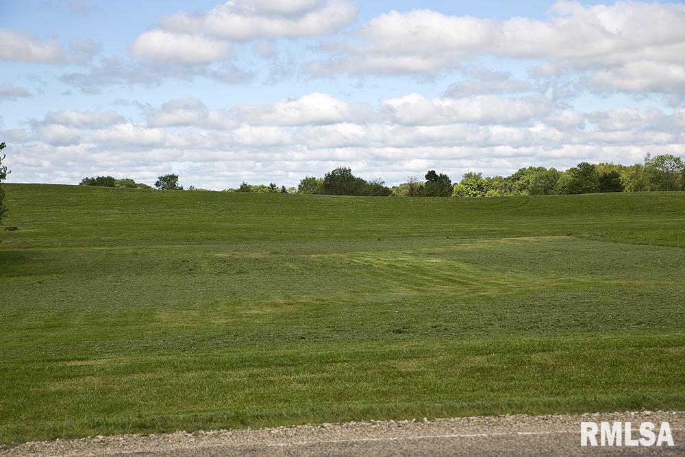 Lot 13 S CAMERON Property Photo - Mapleton, IL real estate listing