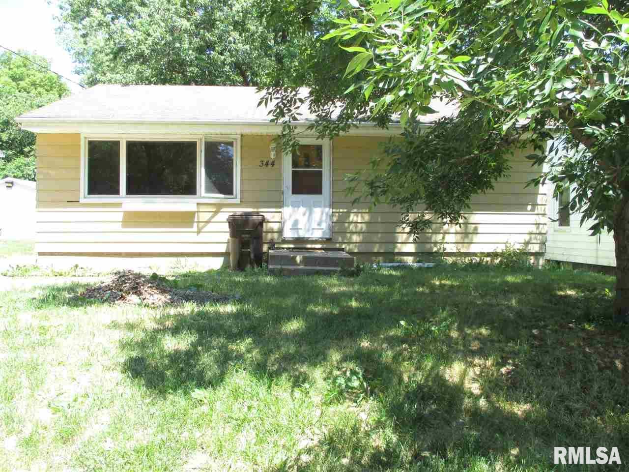 344 LAWNRIDGE Property Photo - Creve Coeur, IL real estate listing