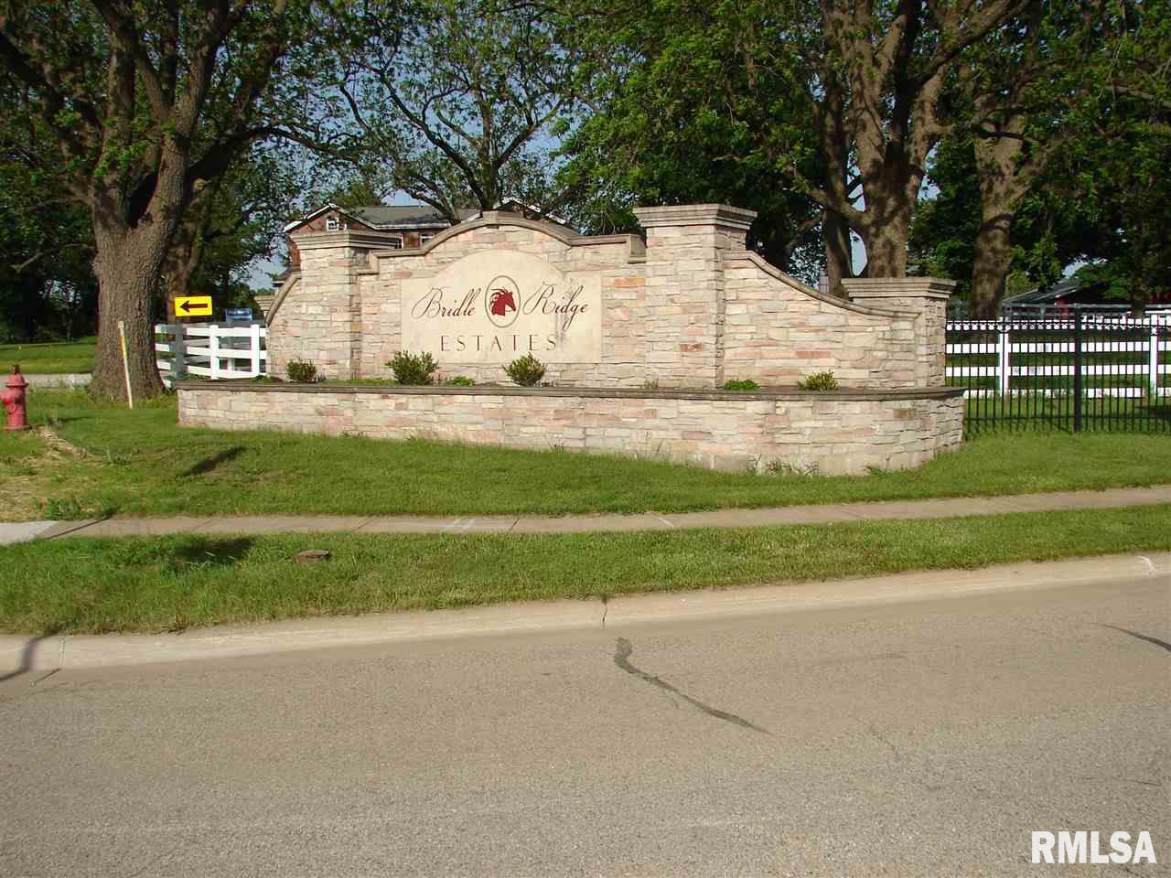 6 Stallion Way Property Photo - Goodfield, IL real estate listing
