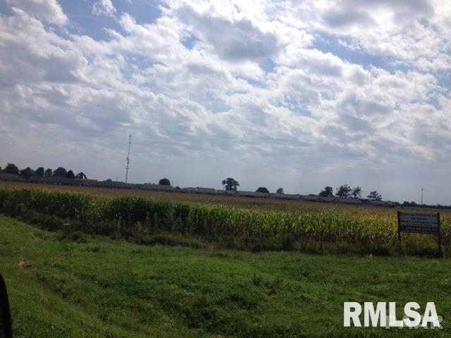 US Route 24 NOFSINGER Property Photo - Washington, IL real estate listing