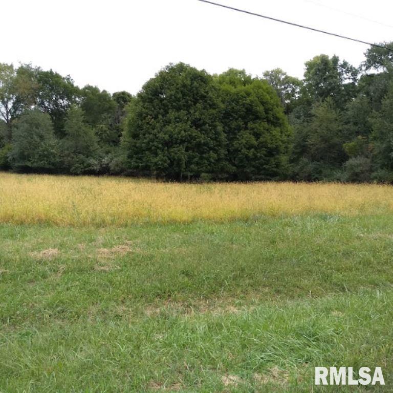 783 LAKE WILDWOOD Property Photo - Varna, IL real estate listing