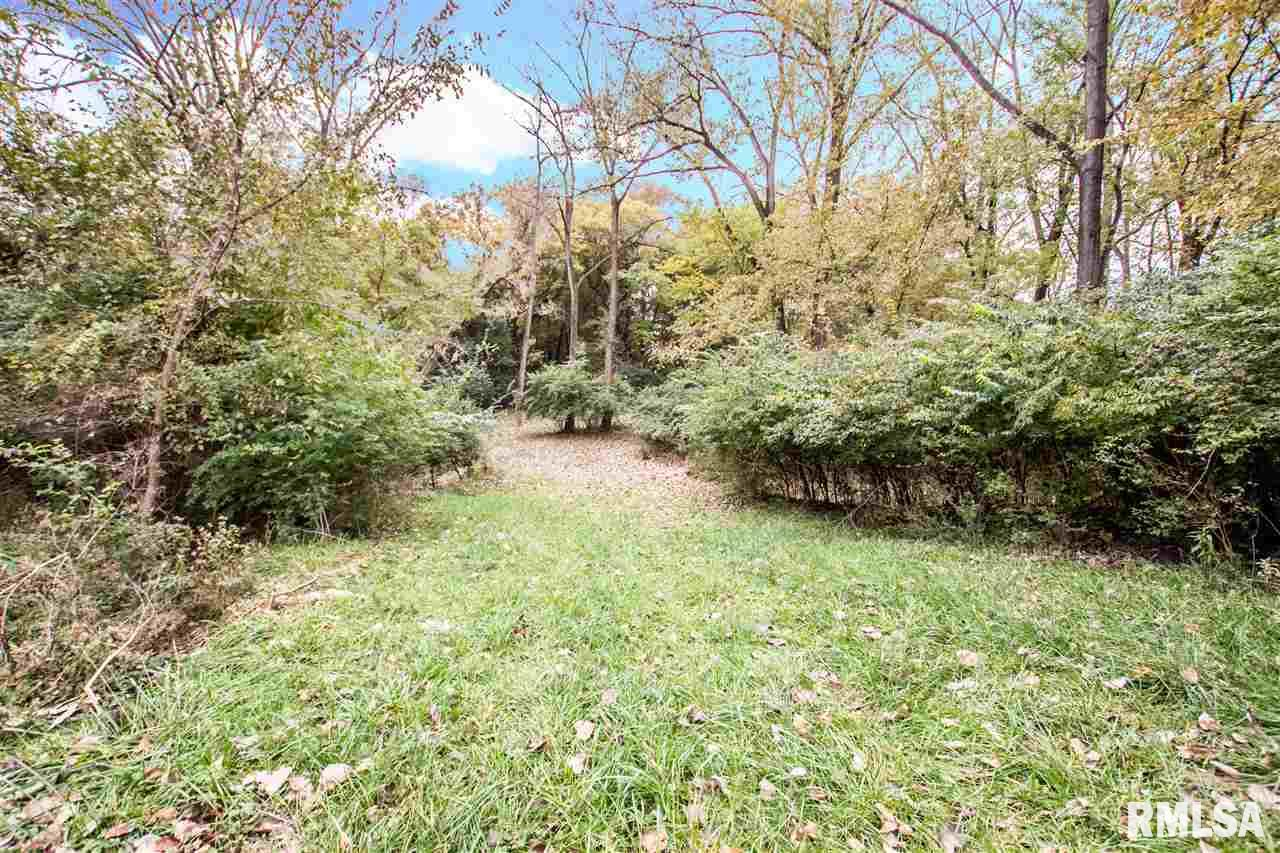 LOGAN Property Photo - Marquette Heights, IL real estate listing