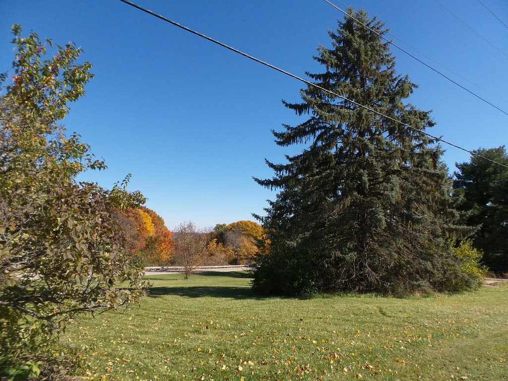 512 HIGHWAY Property Photo - Sparland, IL real estate listing