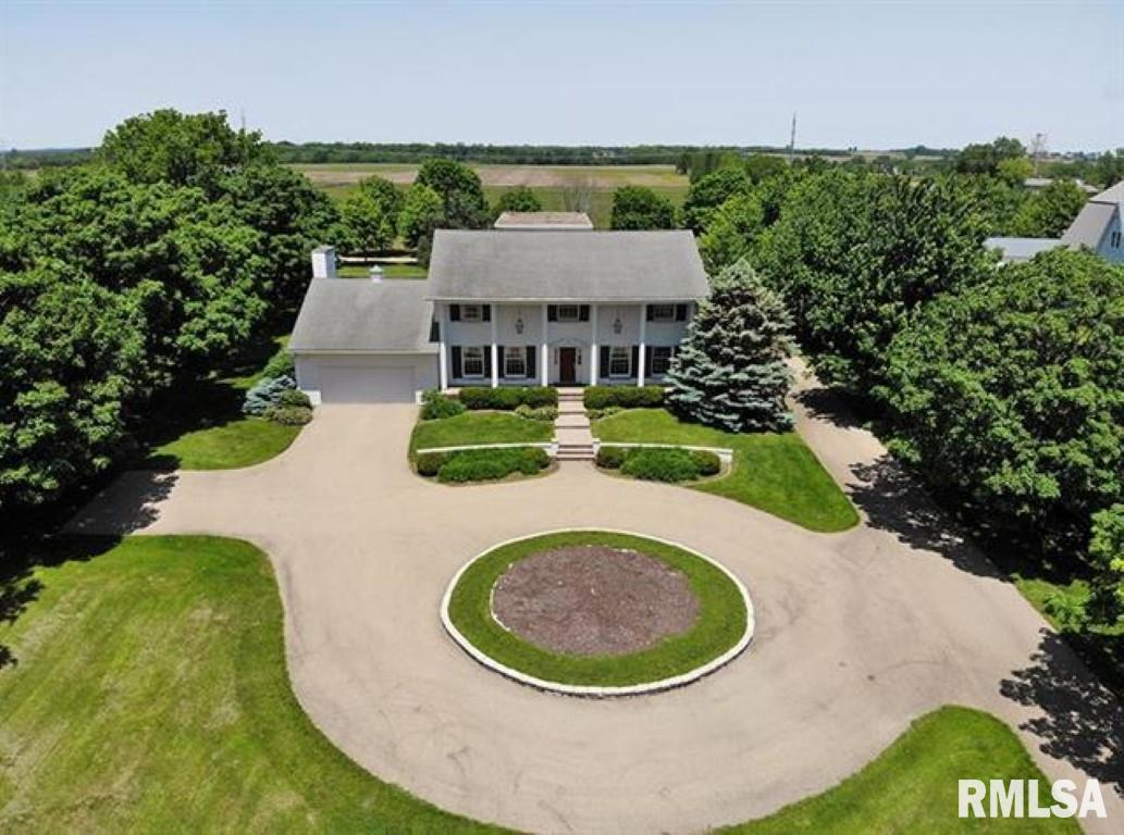 6209 W ROUTE 150 Property Photo - Edwards, IL real estate listing