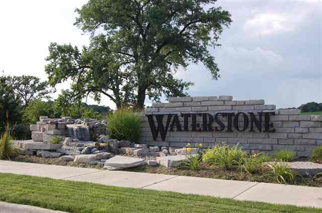 LOT 26 WATERSTONE Property Photo - Edwards, IL real estate listing