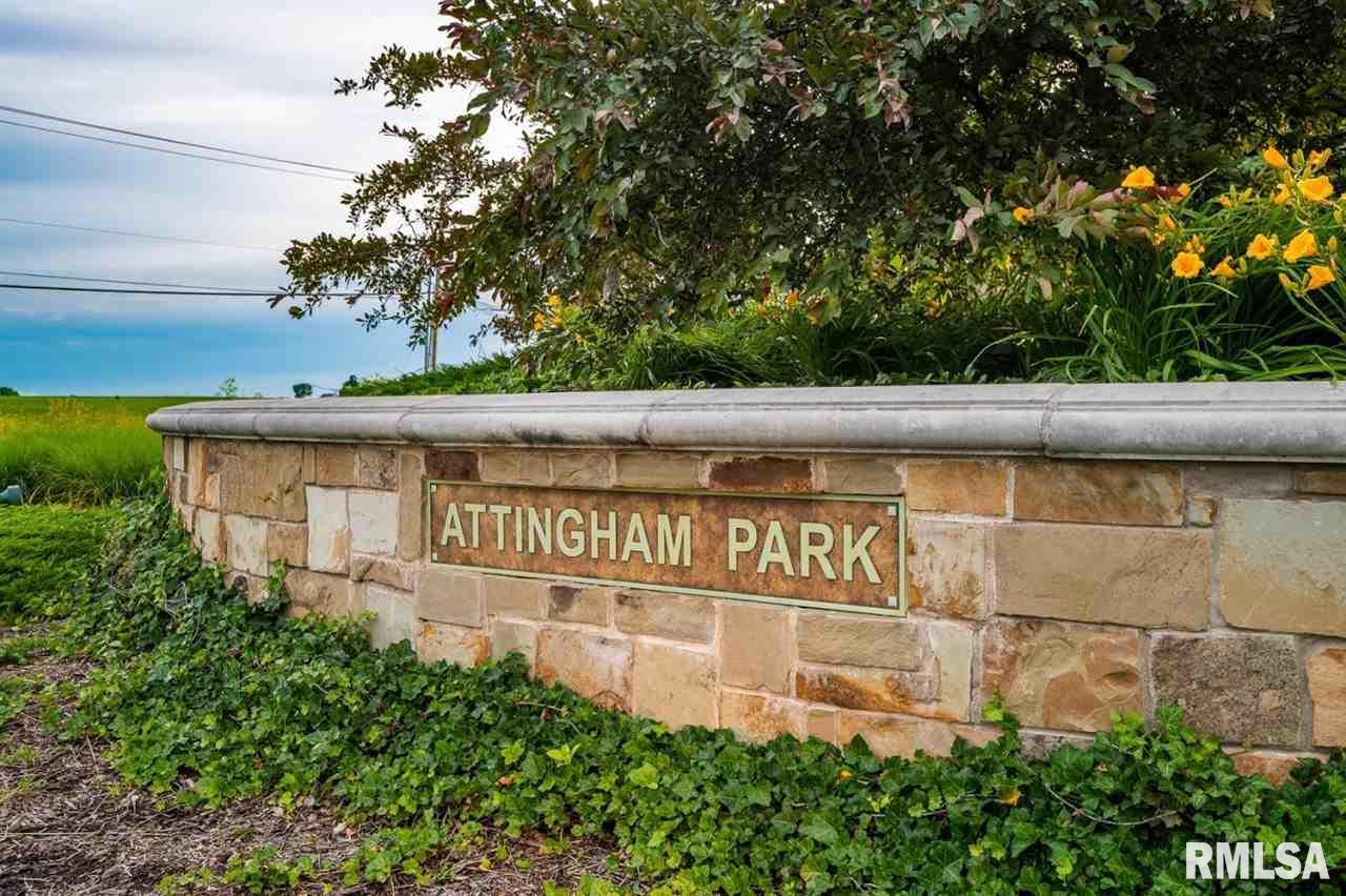 3018 W PILGRIMS WAY Property Photo - Peoria, IL real estate listing