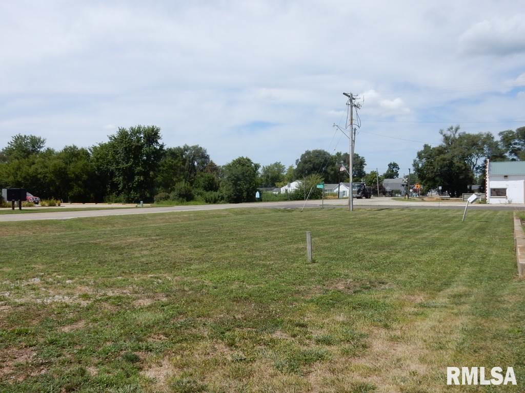 101 E FOURTH Property Photo - Glasford, IL real estate listing