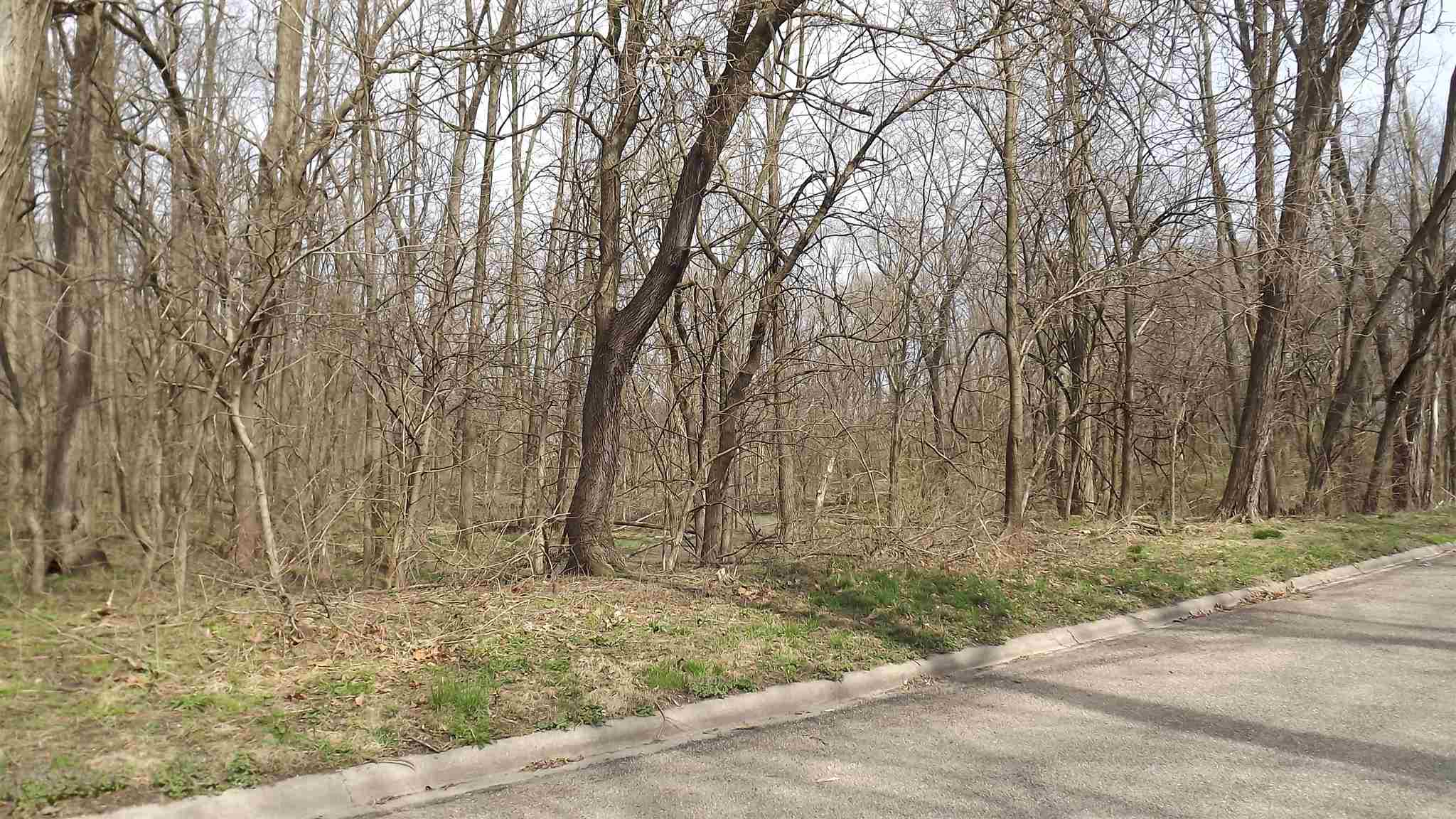 CROWN Property Photo - Peoria, IL real estate listing