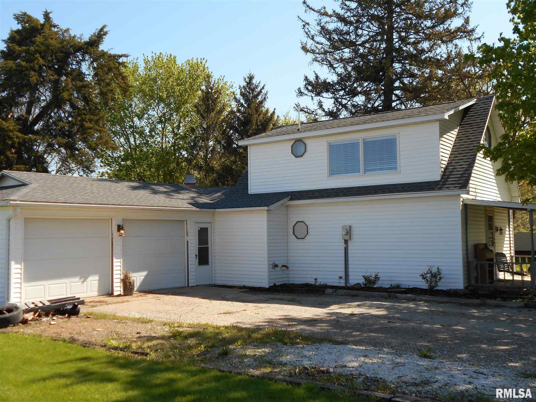 Adair Real Estate Listings Main Image