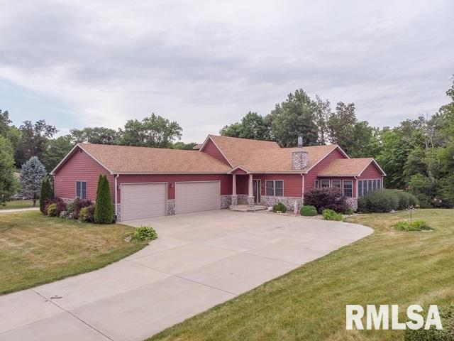 61568 Real Estate Listings Main Image