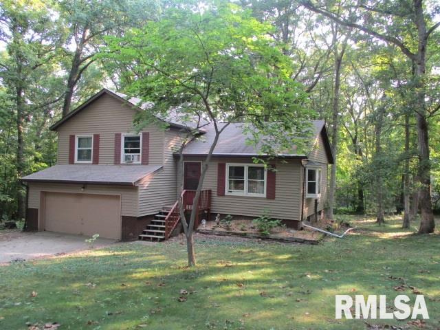 377 STRONGWIND Property Photo - Sparland, IL real estate listing
