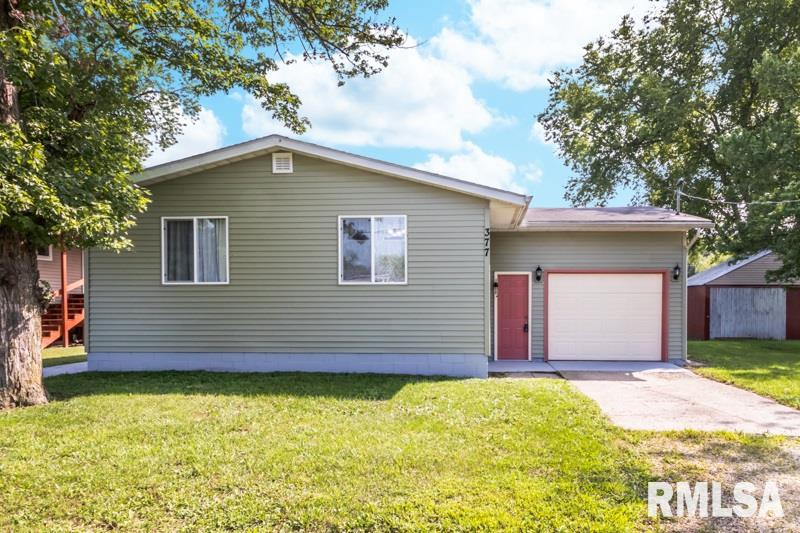 61543 Real Estate Listings Main Image