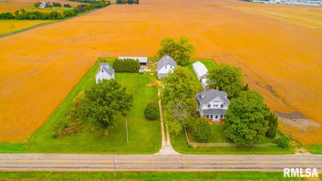 505 W QUEENWOOD Property Photo - Morton, IL real estate listing