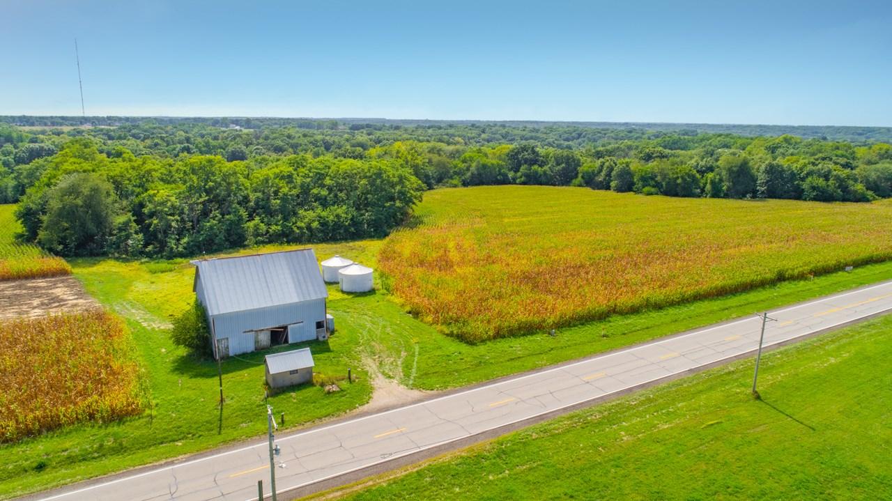 0 W ROUTE 150 Property Photo - Brimfield, IL real estate listing