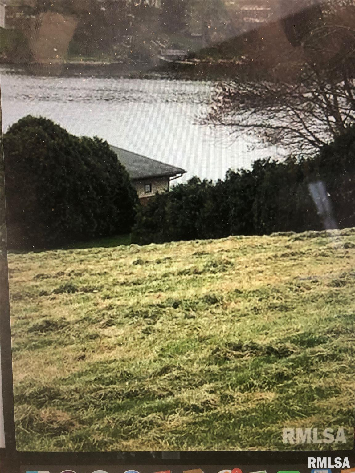 0 CLYDESDALE Property Photo - Avon, IL real estate listing