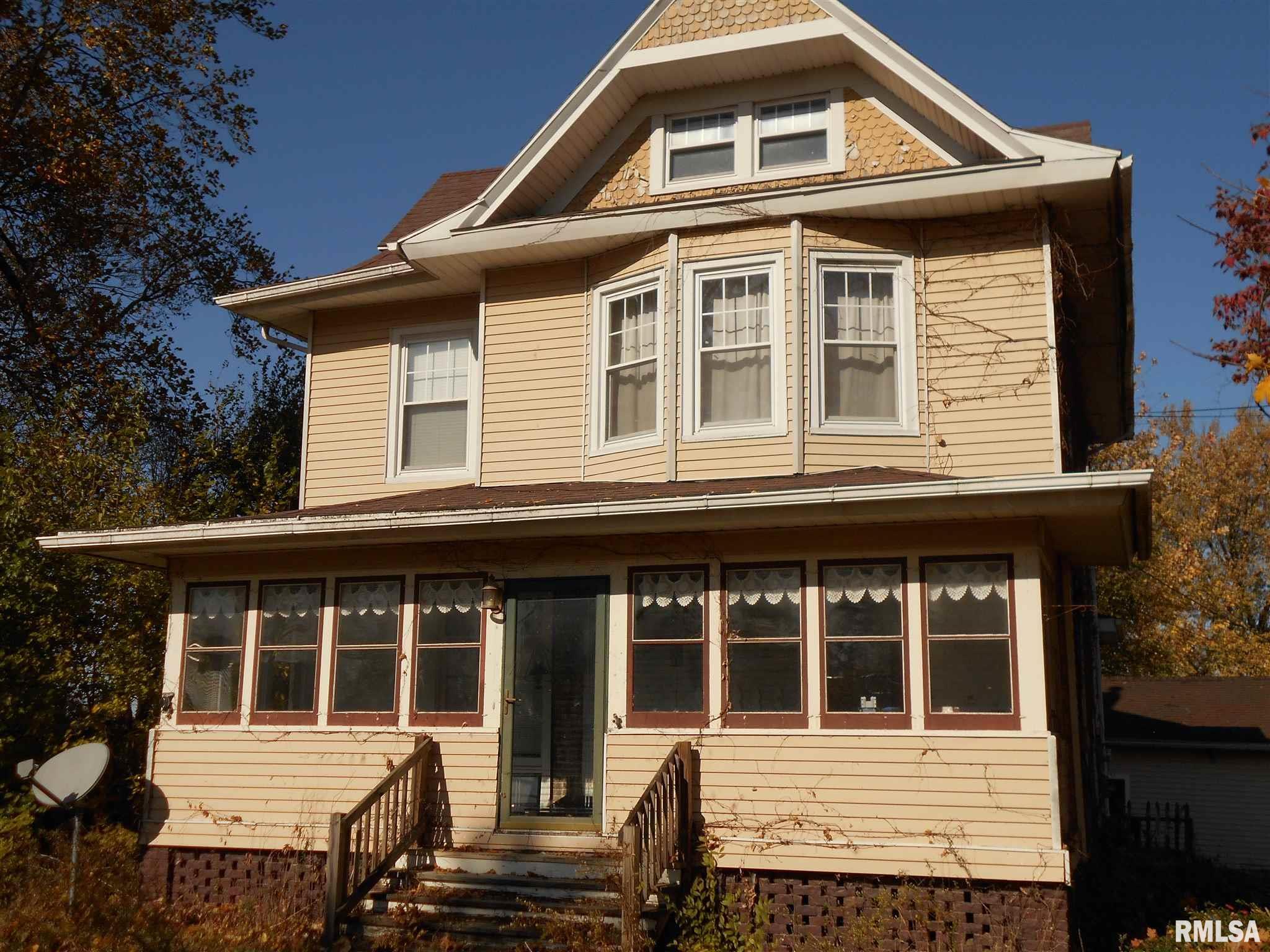 61470 Real Estate Listings Main Image