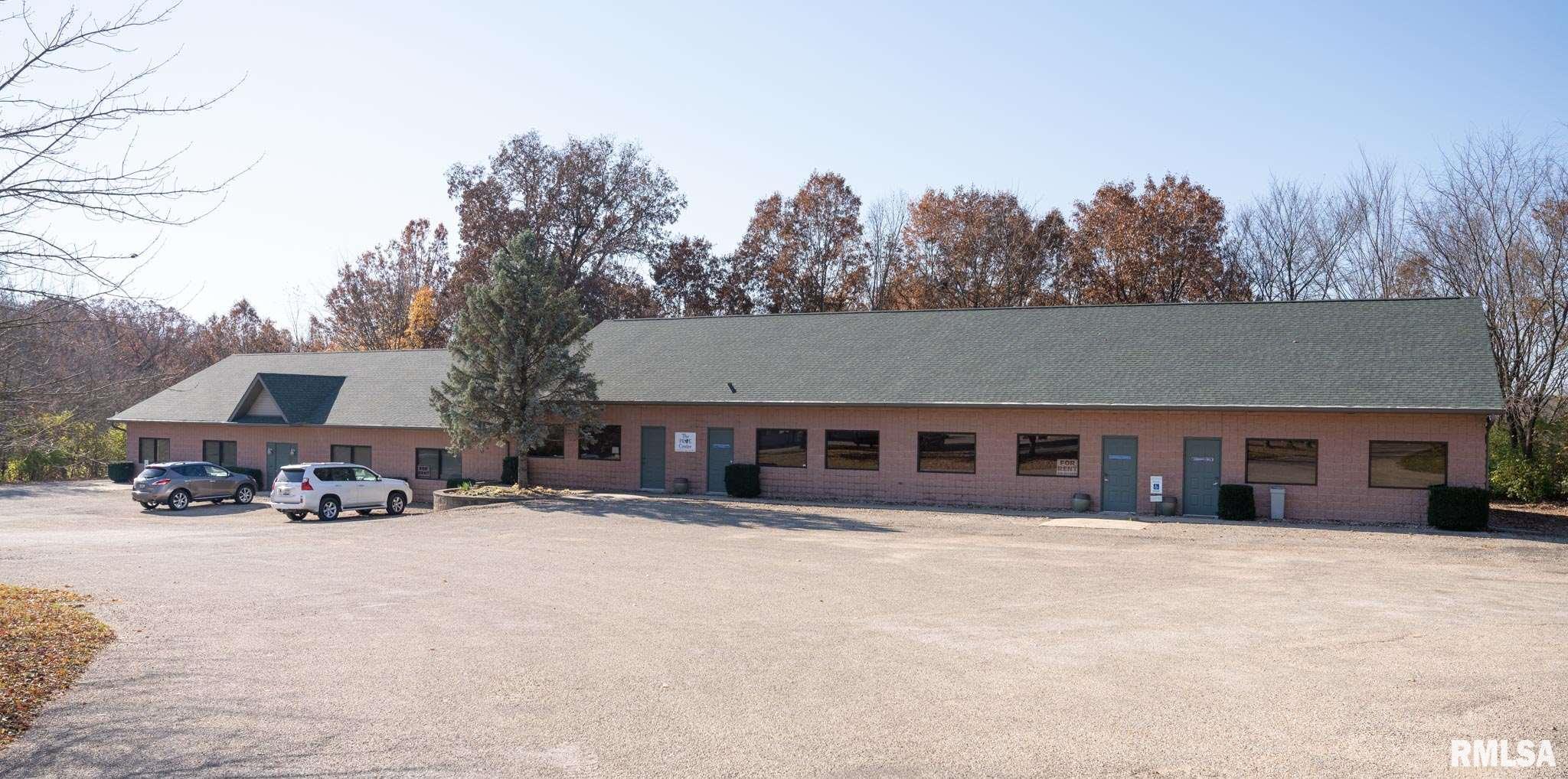 10112 DUBOIS Property Photo - Edwards, IL real estate listing
