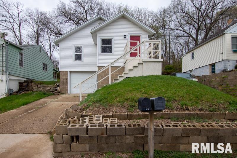 Barton Real Estate Listings Main Image