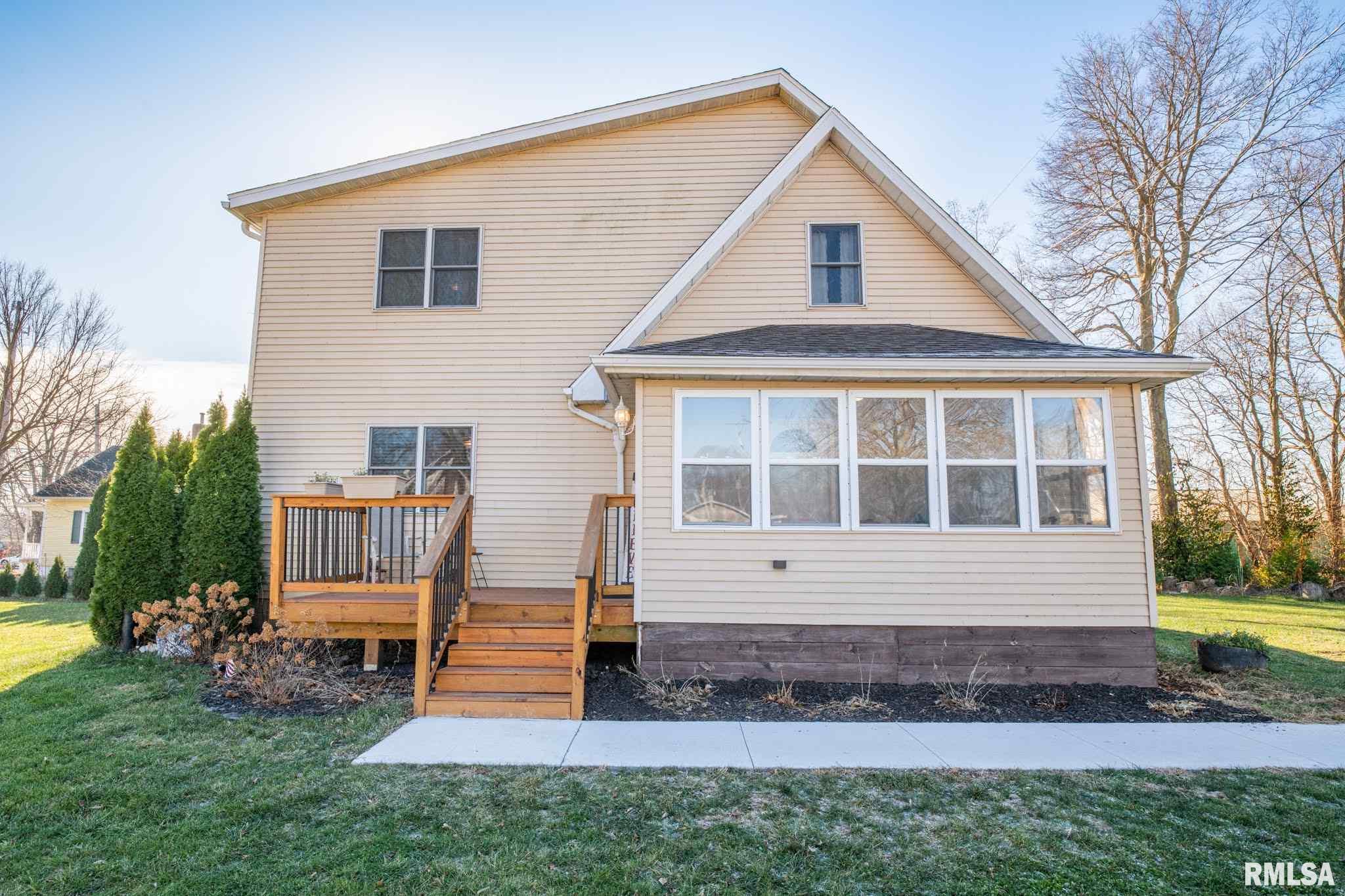 61552 Real Estate Listings Main Image