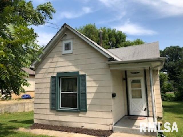 Averyville Real Estate Listings Main Image