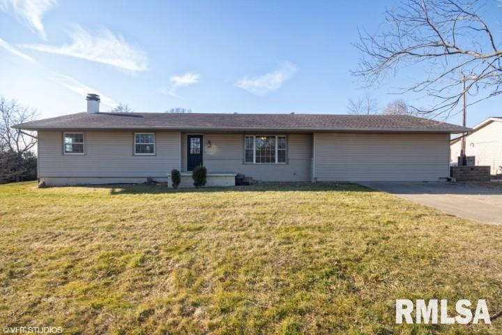 24604 N Muskrat Property Photo - Ellisville, IL real estate listing