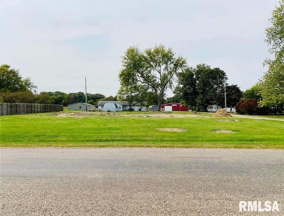 101 E 6TH Property Photo - St David, IL real estate listing