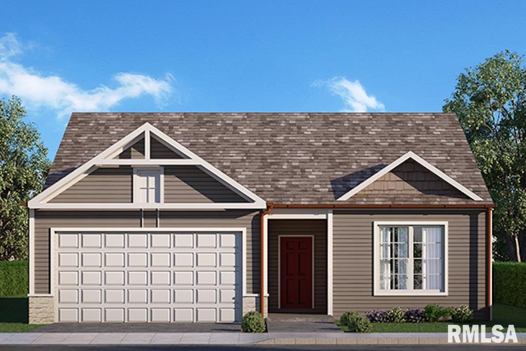 TBD W 12TH Property Photo - Davenport, IA real estate listing