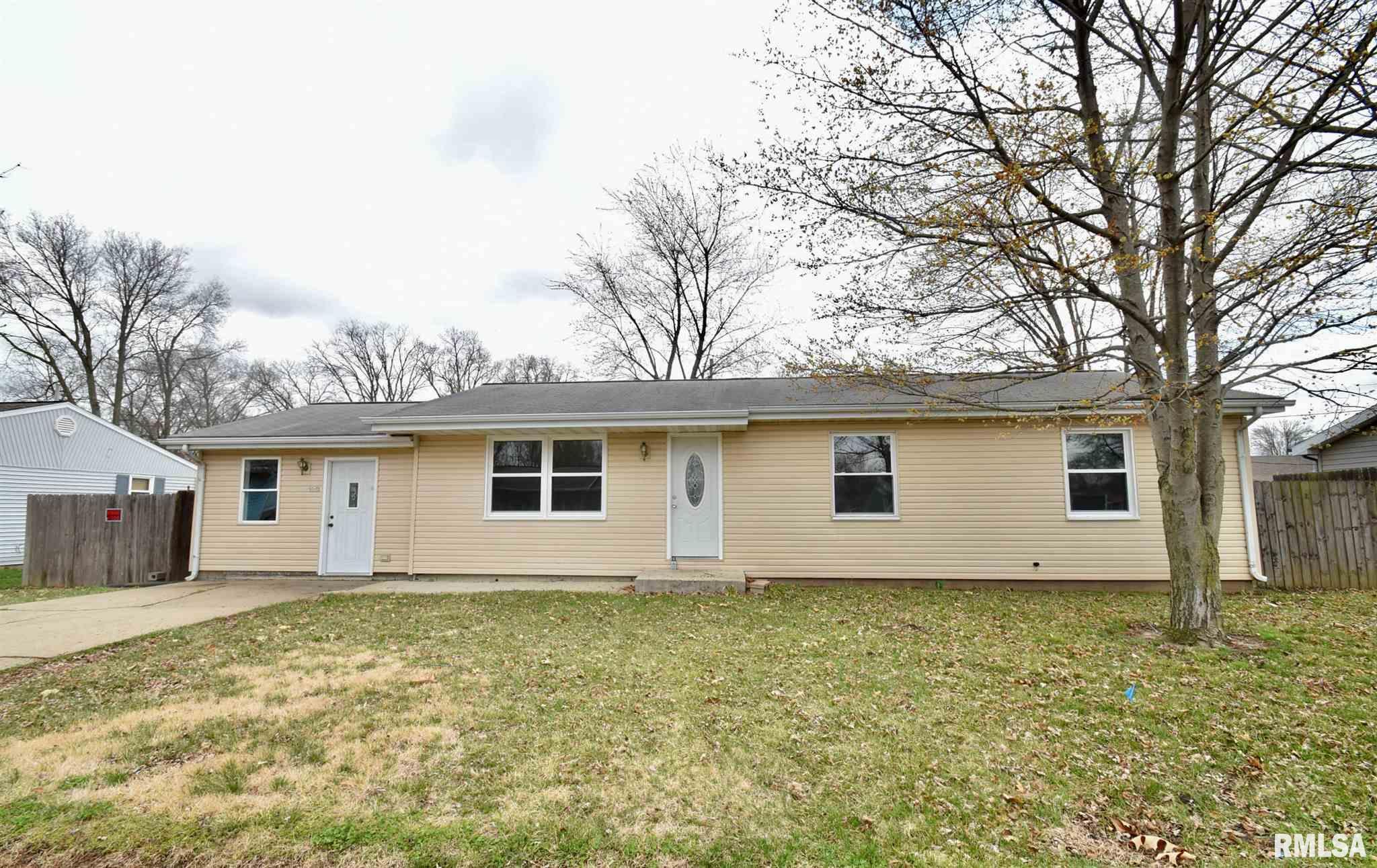 61564 Real Estate Listings Main Image