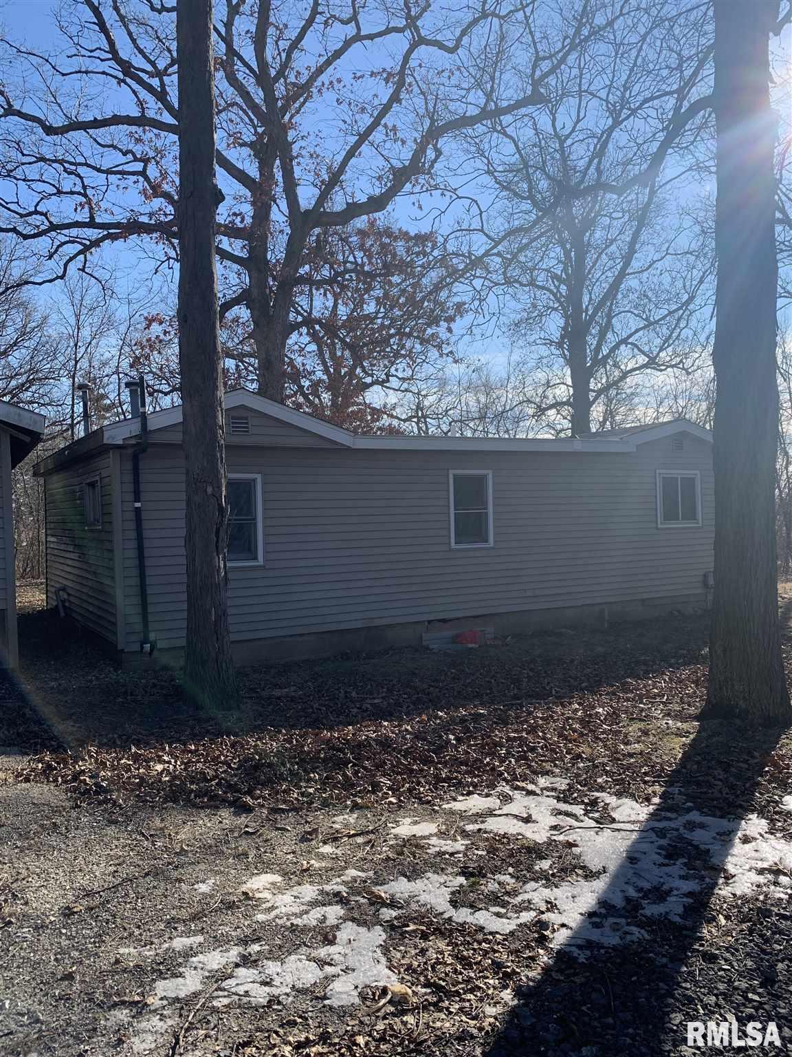 12029 W Grub Property Photo - Mapleton, IL real estate listing