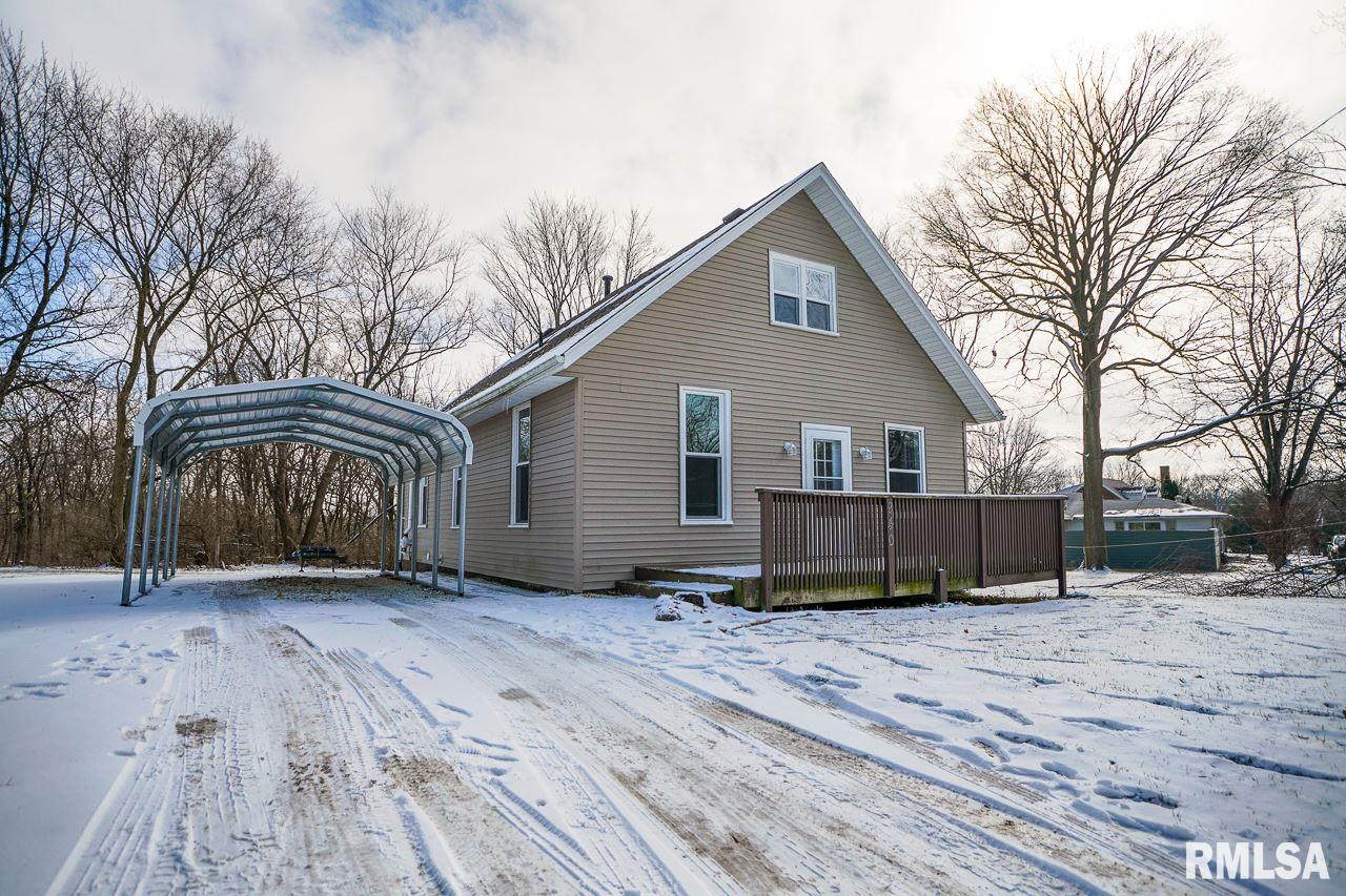 940 PEKIN Property Photo - Creve Coeur, IL real estate listing