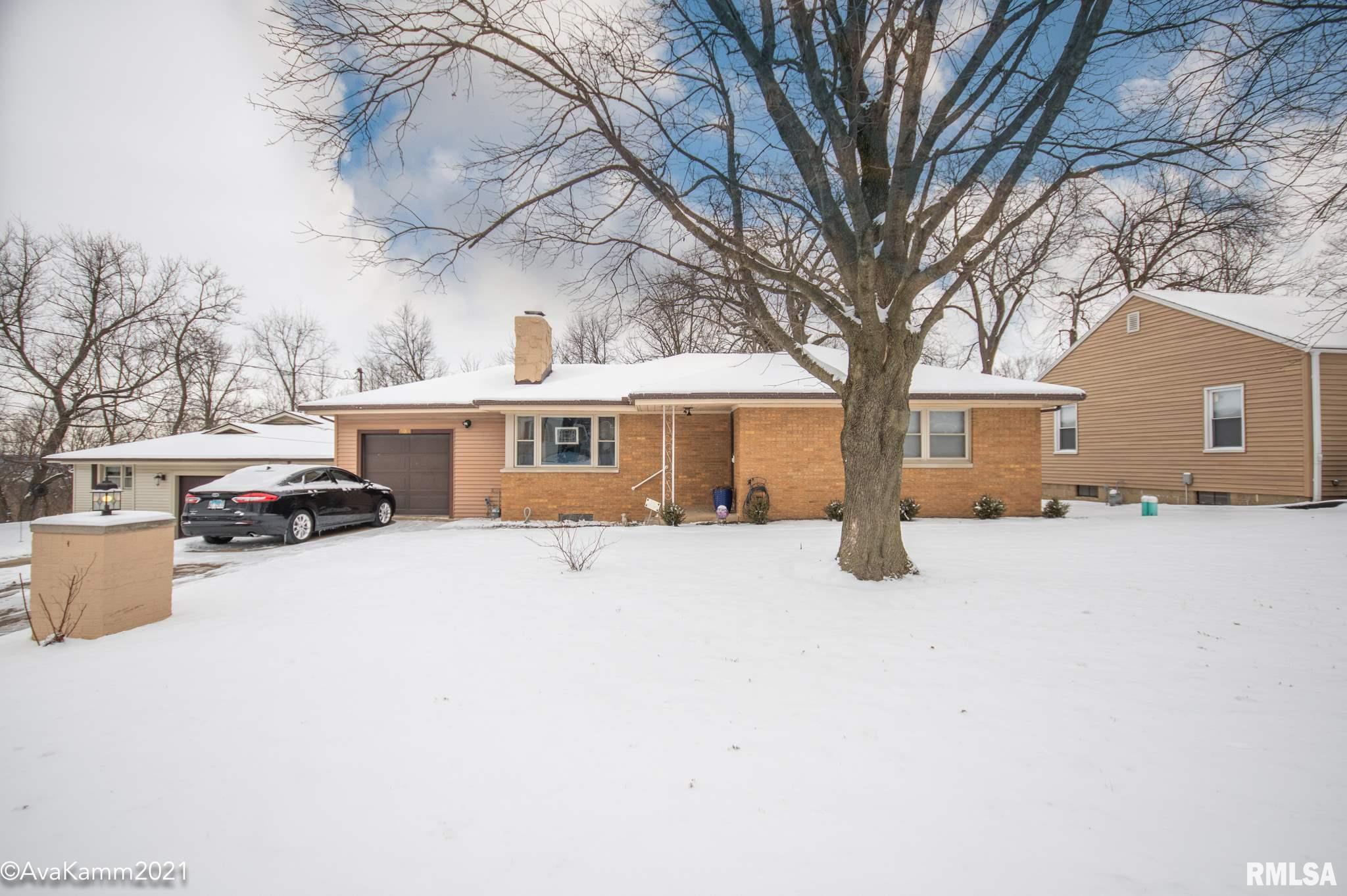 305 PARK Property Photo - Creve Coeur, IL real estate listing