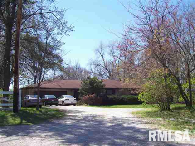 5363 N BIG HOLLOW Property Photo - Peoria, IL real estate listing