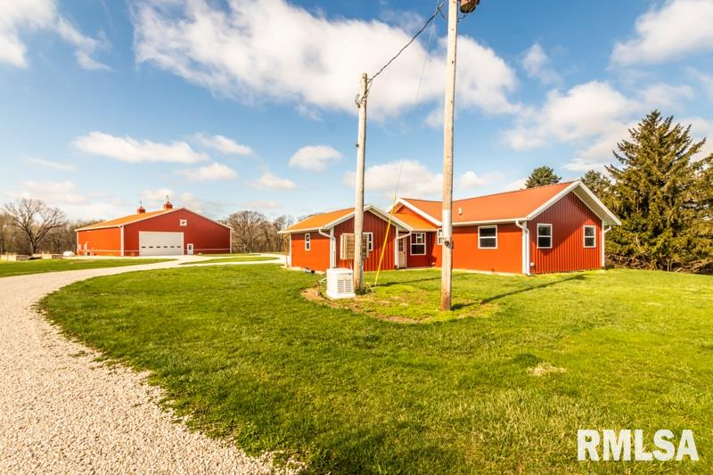 61448 Real Estate Listings Main Image