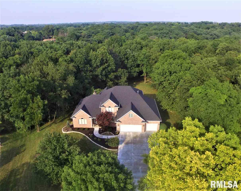 50 DIAMOND POINT Property Photo - Morton, IL real estate listing